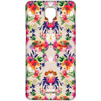 Floral Symmetry - Sublime Case for OnePlus 3T