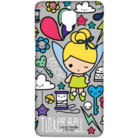 Tinker World - Sublime Case for OnePlus 3