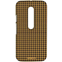 Hounds Sequence - Sublime Case for Moto G Turbo