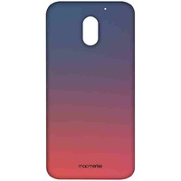 Shades of Sunset - Sublime Case for Moto E3