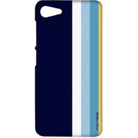 Mr Navy - Sublime Case for Lenovo Z2 Plus