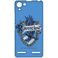 Crest Ravenclaw - Sublime Case for Lenovo Vibe K5 Plus
