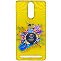8 Champion Teams - Sublime Case for Lenovo Vibe K5 Note