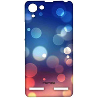 Moonlight Bubbles - Sublime Case for Lenovo Vibe K5