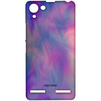 Trip over Purple Fury - Sublime Case for Lenovo Vibe K5