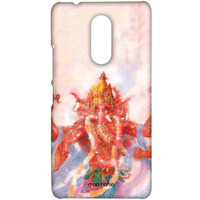 Colors of Ganesha -  ...
