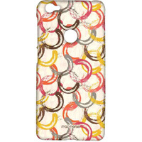 Candy Circles - Sublime Case for LeEco Le 1s