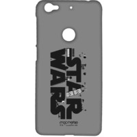 Star Wars Evolution - Sublime Case for LeEco Le 1s