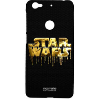 Star Wars Gold Rush - Sublime Case for LeEco Le 1s