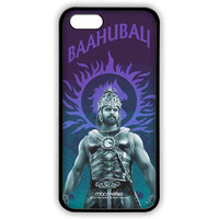 Here comes Baahubali - Lite Case for iPhone SE