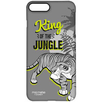 King Of The Jungle - Pro Case for iPhone 7 Plus