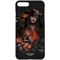 Rogue Jack - Pro Case for iPhone 7 Plus