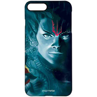 Rudra Shankar - Pro Case for iPhone 7 Plus