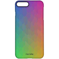 Trip Over Rainbow - Pro Case for iPhone 7 Plus