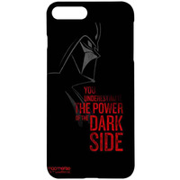The Dark Side - Pro Case for iPhone 7 Plus