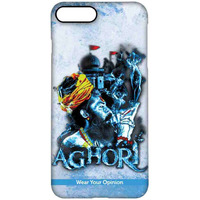 Aghori - Pro Case for iPhone 7 Plus