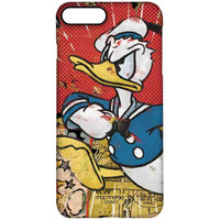 Walk the Duck - Pro Case for iPhone 7 Plus