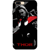 The Ultimate Thor - Tough Case for iPhone 7 Plus