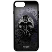 Bane is Watching - Lite Case for iPhone 7 Plus
