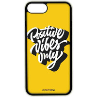 Positive Vibes Only - Lite Case for iPhone 7 Plus