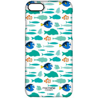 Ocean Paradise - Pro Case for iPhone 7