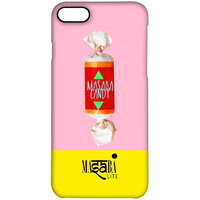 Masaba Single Candy - Pro Case for iPhone 7