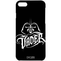 Vader Art - Pro Case for iPhone 7