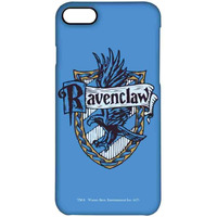 Crest Ravenclaw - Pro Case for iPhone 7
