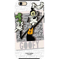 Hello Mr Goofy - Tough Case for iPhone 7