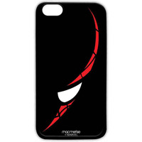 The Amazing Spiderman - Lite Case for iPhone 7