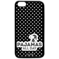 Pajamas All Day  - Lite Case for iPhone 7