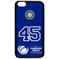 India Number 45 - Lite Case for iPhone 7