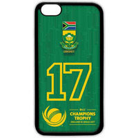 SA Number 17 - Lite Case for iPhone 7
