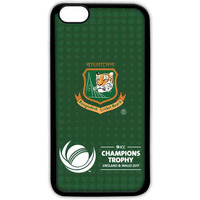 Team Bangladesh - Lite Case for iPhone 7