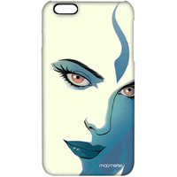 Toxic Eyes - Pro Case for iPhone 6S Plus