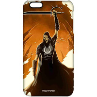 Victory Soldier - Pro Case for iPhone 6S Plus