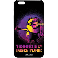 Dance Floor Trouble - Pro Case for iPhone 6S Plus