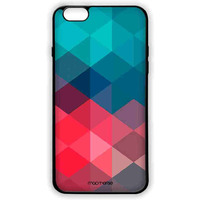 Digital Mashup - Lite Case for iPhone 6S Plus