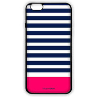 Simply Stripes - Lite Case for iPhone 6S Plus