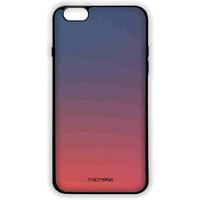 Shades of Sunset - Lite Case for iPhone 6S Plus