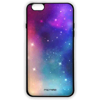 Sky Full of Stars - Lite Case for iPhone 6S Plus