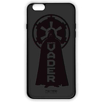 Imperial Vader - Lite Case for iPhone 6S Plus