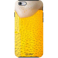 Chug It - Tough Case for iPhone 6S Plus