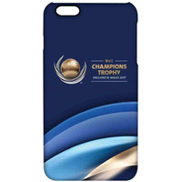 ICC Champions Trophy - Pro Case for iPhone 6S Plus