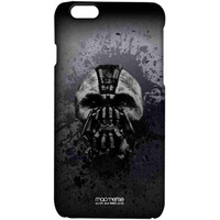 Bane is Watching - Pro Case for iPhone 6S