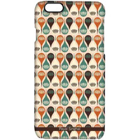 Payal Singhal Bulb print - Pro Case for iPhone 6S