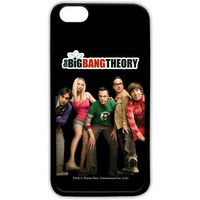 BBT Swag  - Lite Case for iPhone 6S