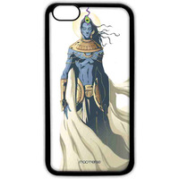 Peaceful Arjun - Lite Case for iPhone 6S