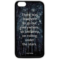 Under the Stars - Lite Case for iPhone 6S
