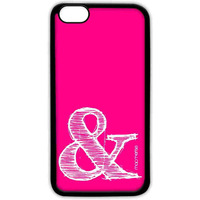 AND Pink - Lite Case for iPhone 6S